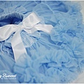 blue pettiskirt-02.jpg