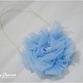 rosette hair band-01.jpg
