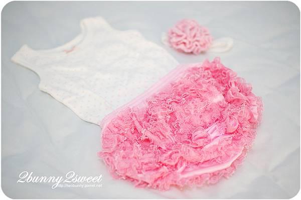 Chic Baby Rose 蕾絲褲褲-01.jpg