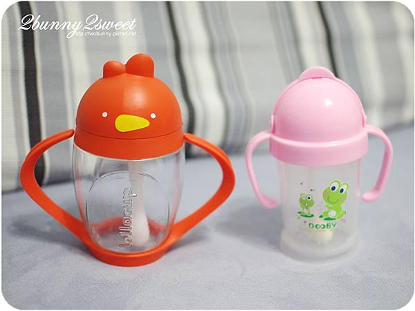 小雞杯&蛙蛙杯.jpg