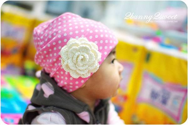 白玫瑰-02.jpg