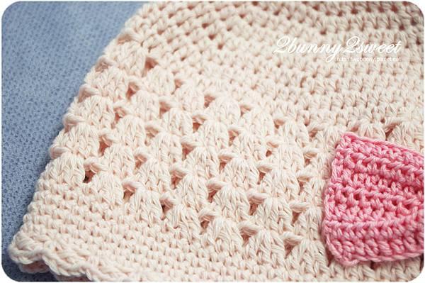 粉紅蝴蝶結帽帽-03.jpg