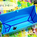 Flexi Bath 摺疊澡盆-08.jpg