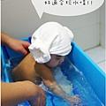 Flexi Bath 摺疊澡盆-21.jpg