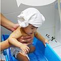 Flexi Bath 摺疊澡盆-24.jpg