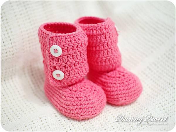 毛線雪靴-01.jpg