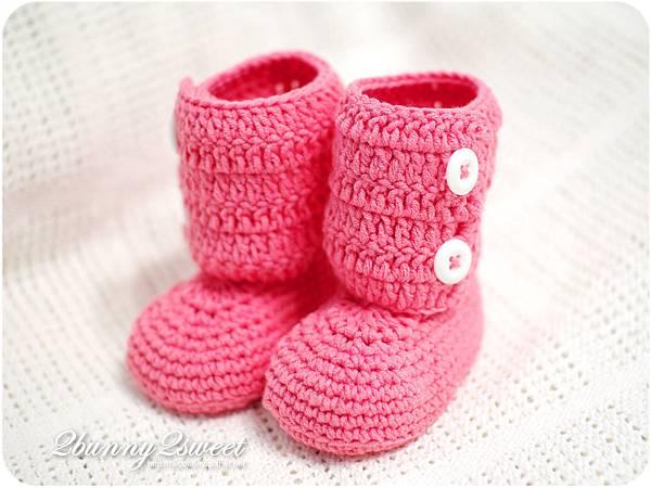 毛線雪靴-03.jpg
