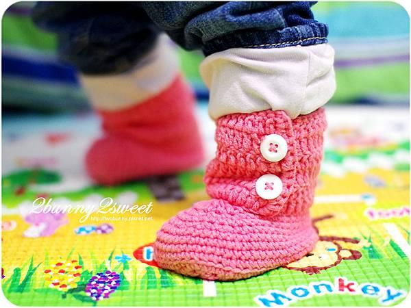 毛線雪靴-04.jpg
