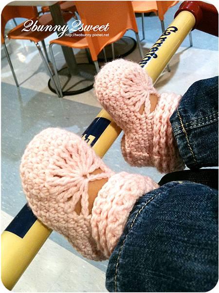 時尚短靴-04.jpg