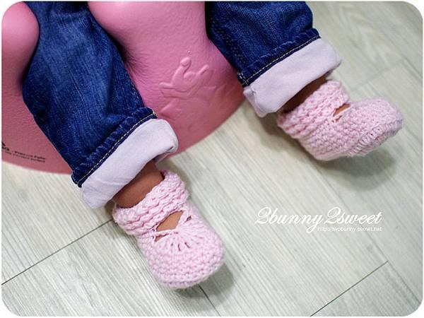 時尚短靴-05.jpg