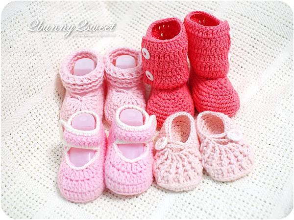 鞋子大集合-01.jpg