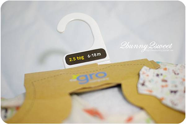 grobag baby sleep bag-03.jpg