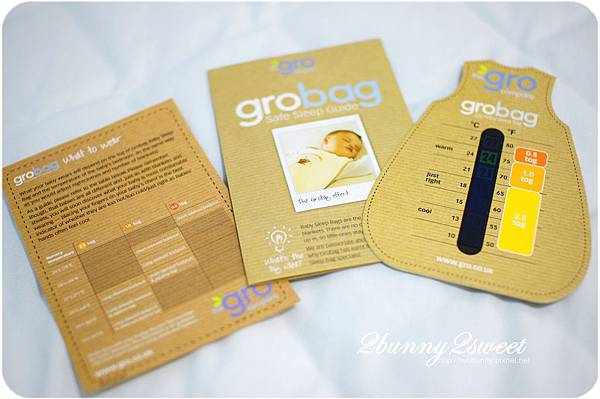 grobag baby sleep bag-04.jpg
