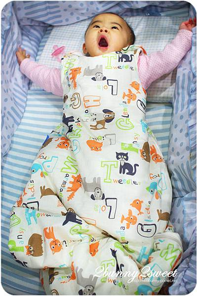 grobag baby sleep bag-11.jpg