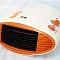 嘉儀電暖器-01.jpg