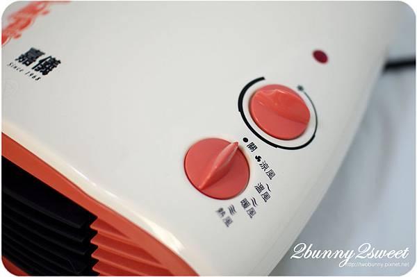 嘉儀電暖器-02.jpg