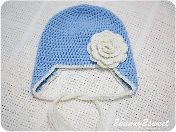 天藍玫瑰飛行帽-03.jpg