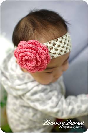 綻放玫瑰髮帶-寬版-04.jpg