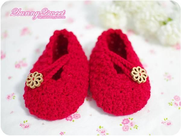 大紅娃娃鞋-01.jpg