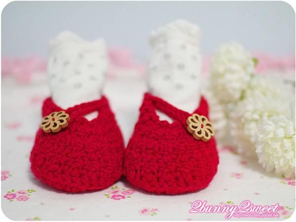 大紅娃娃鞋-03.jpg