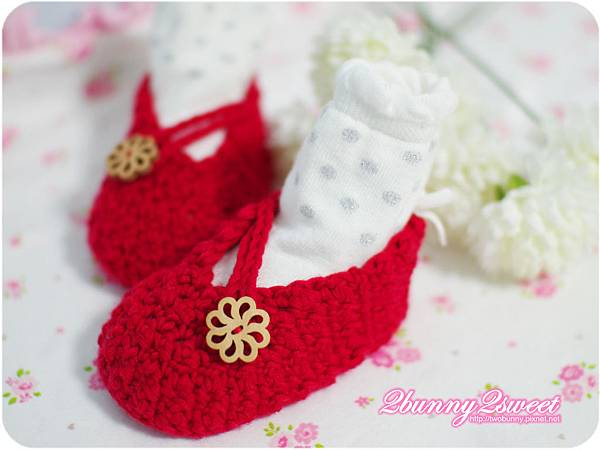 大紅娃娃鞋-04.jpg