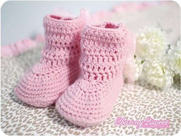 粉紅綁帶靴-01.jpg