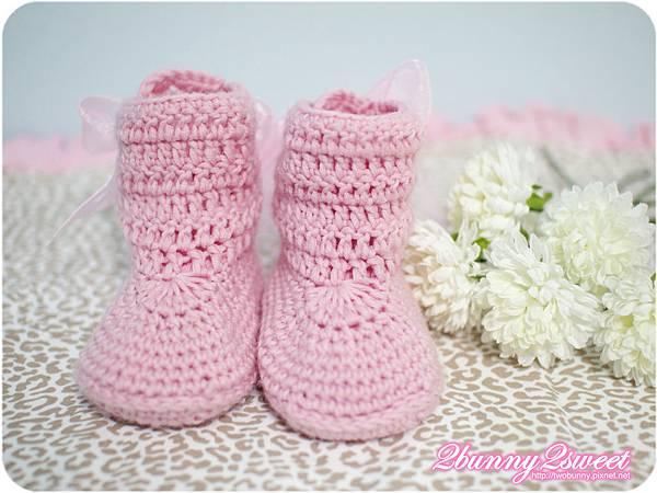 粉紅綁帶靴-02.jpg