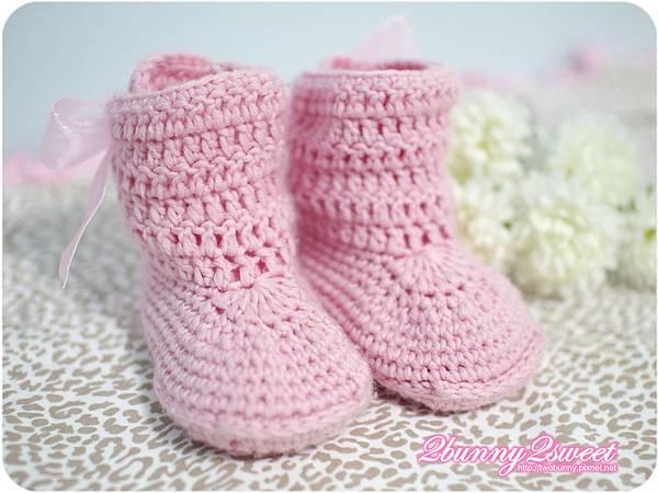粉紅綁帶靴-03.jpg