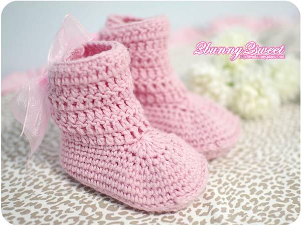 粉紅綁帶靴-04.jpg