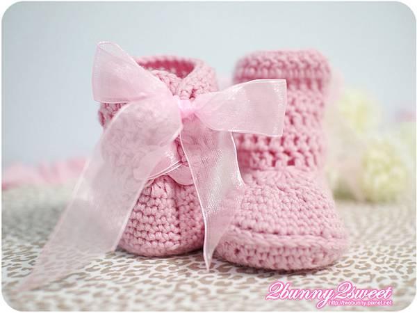 粉紅綁帶靴-05.jpg