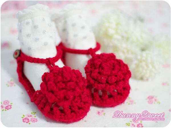 大紅花涼鞋-01.jpg