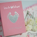 inch blue 學步鞋-01.jpg