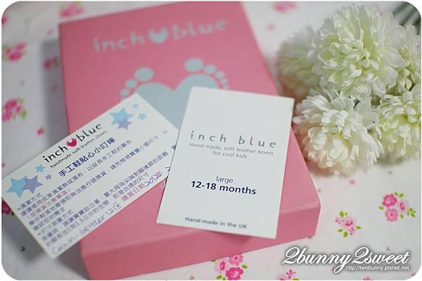 inch blue 學步鞋-03.jpg
