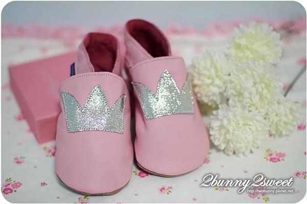 inch blue 學步鞋-04.jpg