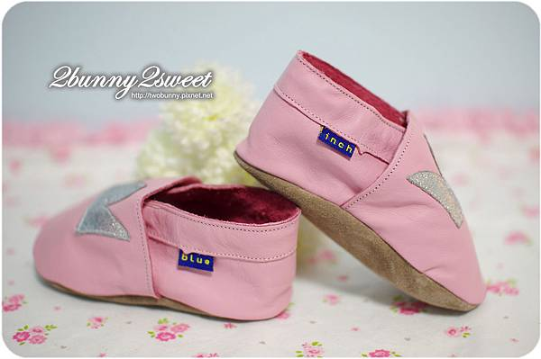 inch blue 學步鞋-11.jpg