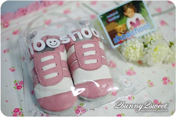 shooshoos 學步鞋-01