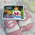 shooshoos 學步鞋-02