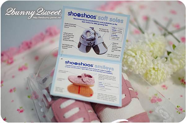 shooshoos 學步鞋-03