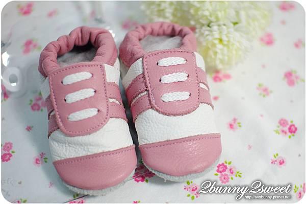shooshoos 學步鞋-05