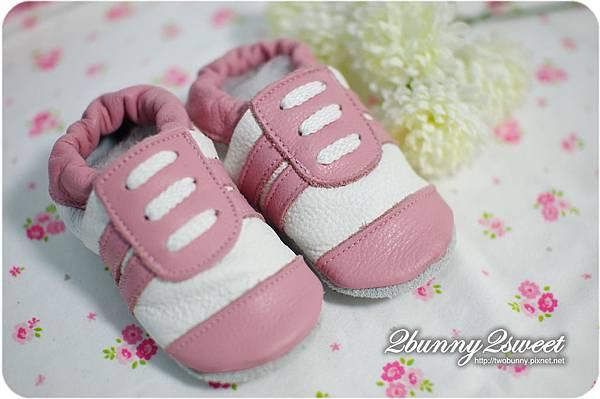 shooshoos 學步鞋-06