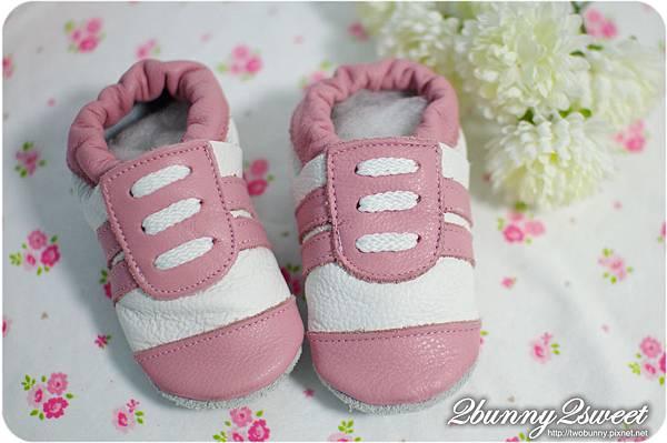 shooshoos 學步鞋-07