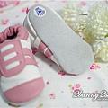 shooshoos 學步鞋-09
