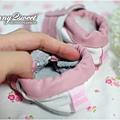 shooshoos 學步鞋-11