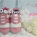 shooshoos 學步鞋-12