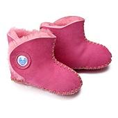 Cwtch-Pink