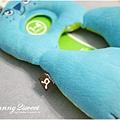寶寶旅遊頸枕-04