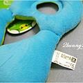 寶寶旅遊頸枕-07