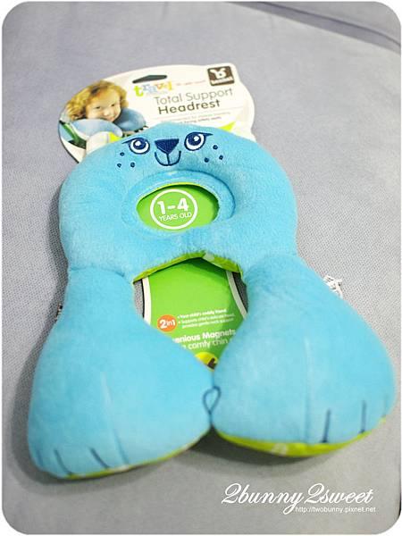 寶寶旅遊頸枕-08