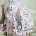 背包-03