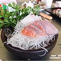 三明美食-01